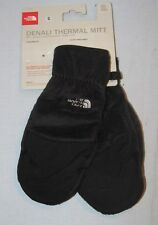 THE NORTH FACE - Moufles Femme Thermal DENALI Noir -  Taille S  neuf