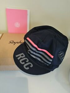 Rapha RCC Cycling Cap - One Size