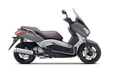Rip. kit chiavi blocchetto centralina Yamaha X-Max 125 2010 2011 2012 2013