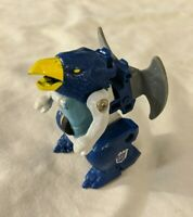 1987 Vintage Takara Hasbro Transformer G1 FLAMEFEATHER Firecon