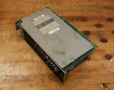 Allen Bradley 1771-P4, 120V AC Power Supply Module - USED