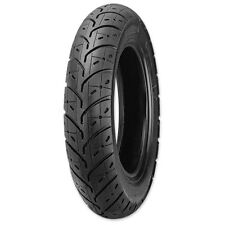 Kenda Tires K329 Scooter 3.50-10 Front/Rear Tire