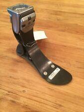 College Park Soleus Prosthetic Foot Size 24cm, Right, No Shell, VGC
