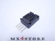 AM2320 I2C digital Feuchtigkeits Temperatur Sensor für Arduino STM32 Atmel 478