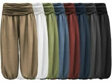 Satin Damen-Shorts & -Bermudas