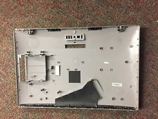 Genuine HP Pavilion All in One 24-b017c Back Cover P/N CMG3JN83RCTP00213ADA3941