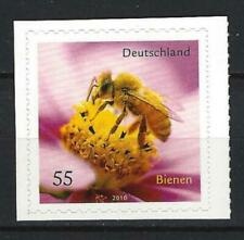 Allemagne 2012 Insectes Abeilles n° 2765 neuf ** MNH