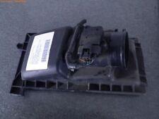 Luftmassenmesser  Toyota 2.0 D-4D Avensis Combi (T25)