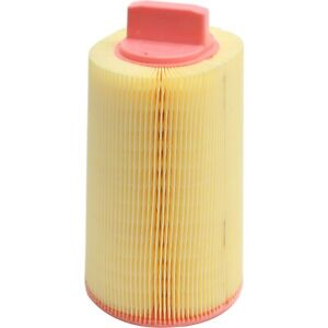 New Engine Air Filter For Mercedes Benz W203 C230 OEM Quality 2710940204