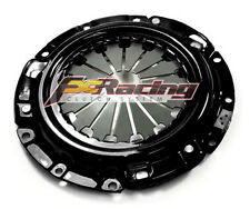 FX XTREME 1500 LBS CLUTCH COVER PRESSURE PLATE for 92-01 HONDA PRELUDE S Si SH