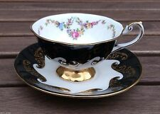 Unboxed 1940-1959 Date Range Queens Porcelain & China