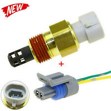 25036751 25037225 Fast Response GM Intake Air Temperature Sensor IAT/MAT/ACT Set