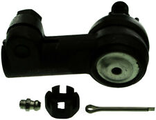 Steering Tie Rod End-SRT Chassis Federated SBES2217R