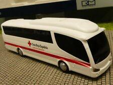 1/87 Rietze Scania PB Cruz Roja Espanola ES 64427