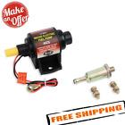 Mr. Gasket 42S Micro Electric Fuel Pump
