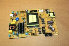 POWER SUPPLY 17IPS62 FOR JVC LT-32C675 TV