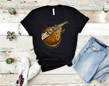 sturgill simpson graphic classic shirt Essential T-Shirt, Unisex Tee
