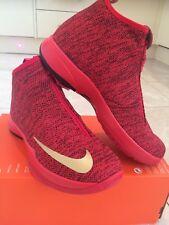 Nike Zoom Kobe UK 7 Nuevo Y En Caja entrenadores de baloncesto