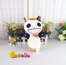 ARIA The Animation Maa Mars Neko Cat Proprieter Cute Doll Toy Plush Cosplay Sa