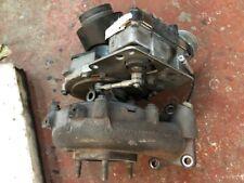 AUDI Q7 Garrett Turbo 2260V