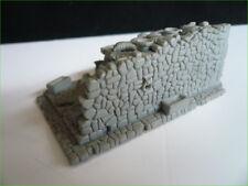 Miniature Fantasy Accessori diorama - Carro merci