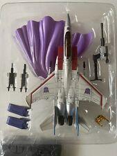 YesModel YM-03 Starscream Linear Definition Transformers Masterpiece US Seller