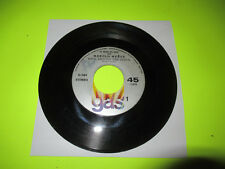 "MANOLO MUNOZ ROCK AROUND THE CLOCK / DIABLO CON ANTIFAZ 7"" 45 LATIN"