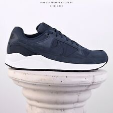 Nike Air Pegasus '92 Lite se nuevo señores estiloso calzado Midnight Navy cj5845-400