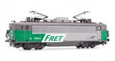 JOUEF HJ2287LOCOMOTIVE ELECTRIQUE BB 8500 GRANDE CABINE FRET SNCF EPOQUE V