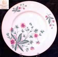 Lenox Country Garden  W-302 Dinner Plate Made in USA  Multiples Available
