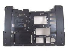 HP Probook 450 G1 Lower Bottom Base Case Cover 721933-001