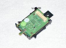 NEW  Dell iDRAC6 Express Remote Access Card PowerEdge R310 T310 Y383M JPMJ3