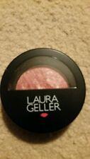 Laura Geller Baked Blush N Brighten, Berry Trifle, new, 0.176 oz.