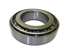 Kegelrollenlager 32211 A Tapered roller bearing