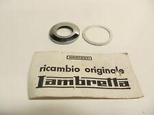 "Original Italian Lambretta""OSAM ""/ GRABOR Zündung Sicherungsring Neuwertig N.O.S"