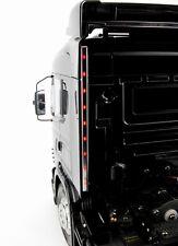 Tamiya Scania R470 R620 1:14 LED Beleuchtungsstreifen rot für Windleitblech 7,2v