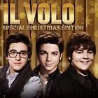 Il Volo - Il Volo (Ltd. Special Christmas Edition) - CD