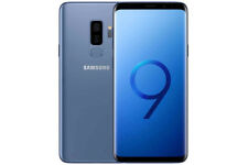 Remote Google Account Removal/Reset FRP For SAMSUNG Galaxy S9/S9 Plus
