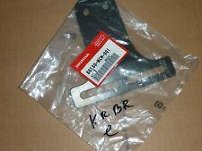 Honda VFR800 2005-2009 Number Plate Stay Bracket 80150-MCW-D01
