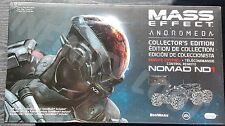 Mass Effect Andromeda Collectors Edition Remote Control Nomad ND1 - SHIPS 24 HRS