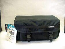 Diamond Video/Camcorder/Camera Bag DV-300 A