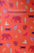 Brand New The Jungle Book by Rudyard Kipling