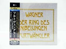Japan Music SACDs for sale | eBay