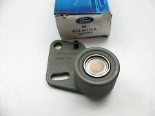 NEW Timing Belt Tensioner OEM 1998-2001 Ford Ranger 2.5L 4-CYL. F57Z-6K254-A