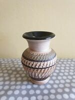 Vintage Dee Cee Germany 136 Vase