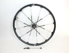 "NEW Crank Brothers Cobalt 2 Rear MTB Wheel - 26"" 135 Shimano 9/10/11 Tubeless"