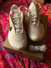 Nike x Off White Air Max 97 Brand New 8.5 UK