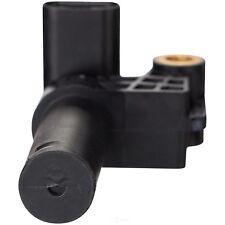 Engine Crankshaft Position Sensor Spectra S10328