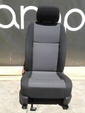 Passenger Seat VW T5 T6 Austin 2015 - 2018