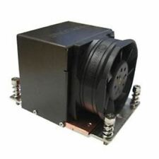 Dynatron R14 Acitve CPU Cooler, Intel LGA 2011, i7, Xeon, Socket R